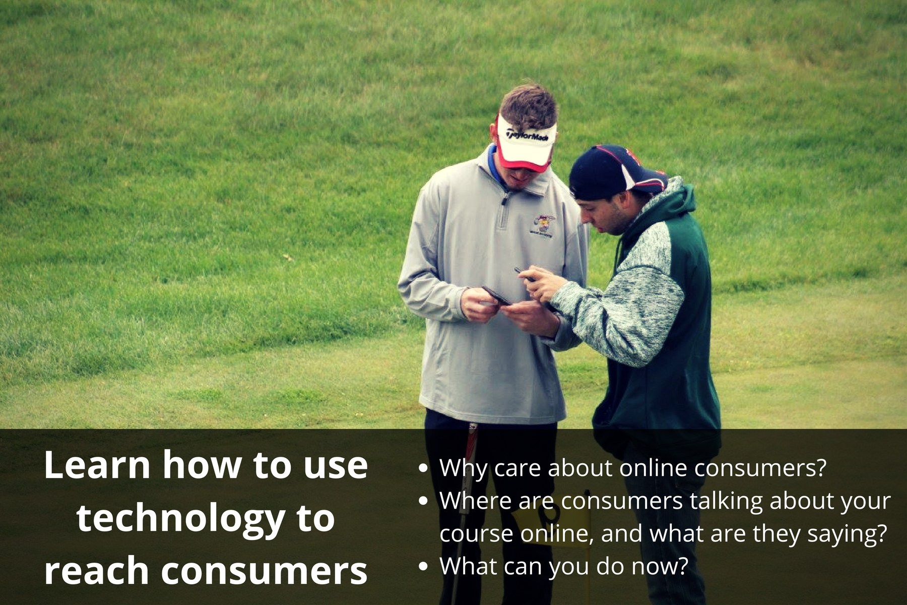 Tools and technology guide for golf courses.png